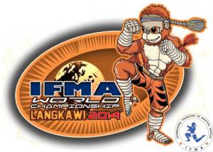 IFMA-WC2014