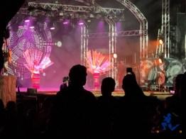 Arafura Games 2019_Opening Celebration (2)