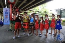 Bangkok Urban Youth Tournament (5)