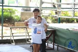 Bangkok Urban Youth Tournament (8)