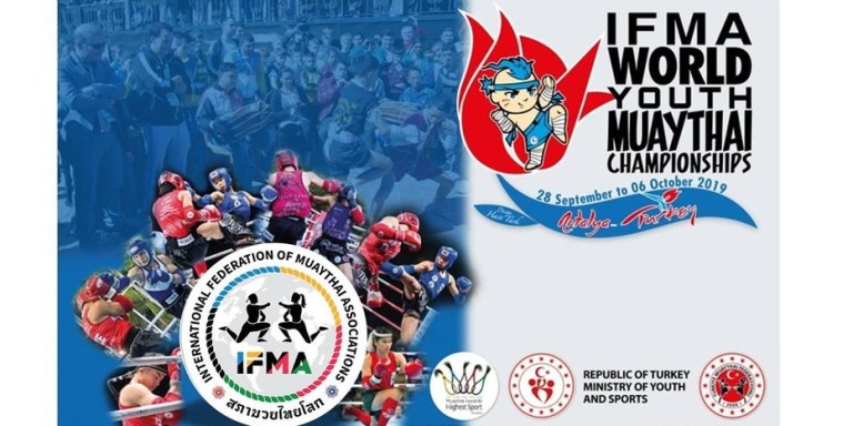 Thumbs Up for IFMA YWC
