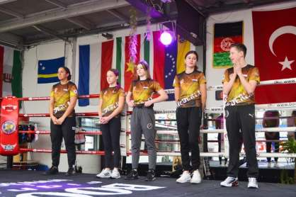 Dutch Team Virtual World Championships 2020_1