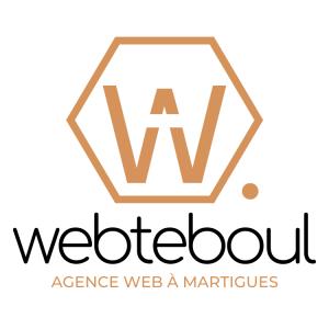 webteboul-logo-carré