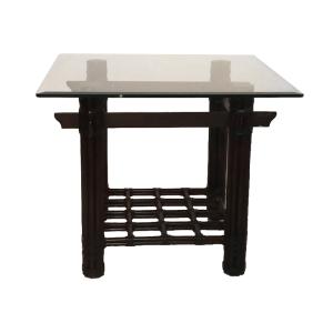 mesa me-58