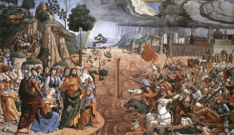 5-cthe-crossing-of-the-red-sea-rosselli-1024x636