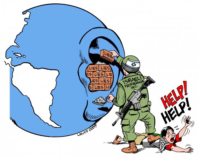 zionism-640_israel_propaganda_machine