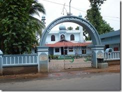 Cheraman_Juma_Masjid