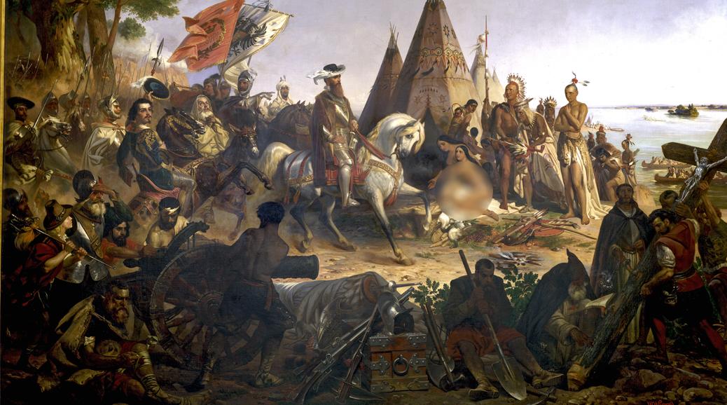 ویژه گی های استعمار نوین (استعمار عصر جدید)