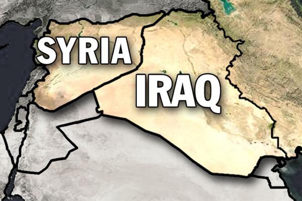 SYRIA IRAQ.jpg
