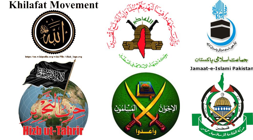 کدام گروه اسلامی برحق است؟