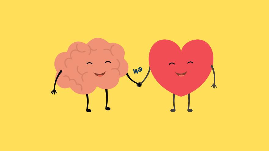 Aprende cómo se transmiten las emociones en las marcas en el webinar del Design Institute of Spain y Mubri