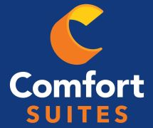 In Marquette Michigan Comfort Suites