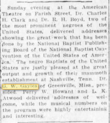 Jackson Daily News, July 17, 1916