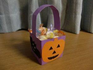 halloween-bag1