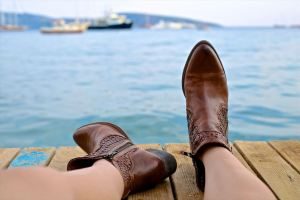 boots82r