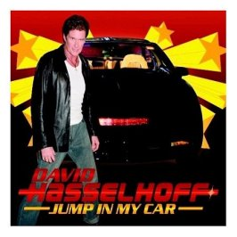 david-hasselhoff-jump-in-my-car-375116.jpg
