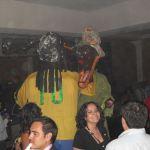 fiesta-051709e