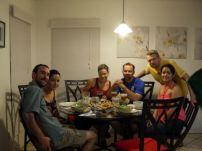 dinner-060509