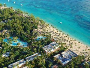 Barcelo Dominican Beach Hotel