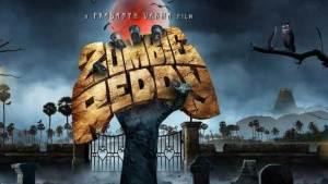 zombie reddy1