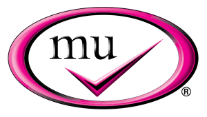 MUCheck Logo