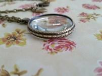 https://www.etsy.com/listing/228429400/vintage-style-antique-bronze-magnifying?ref=listing-shop-header-1