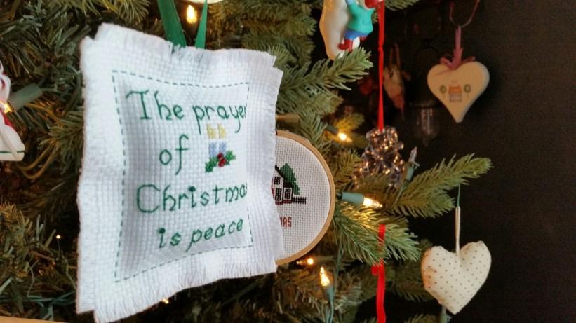 christmas 2015-21
