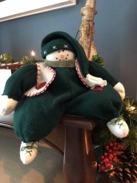 2016-christmas-31