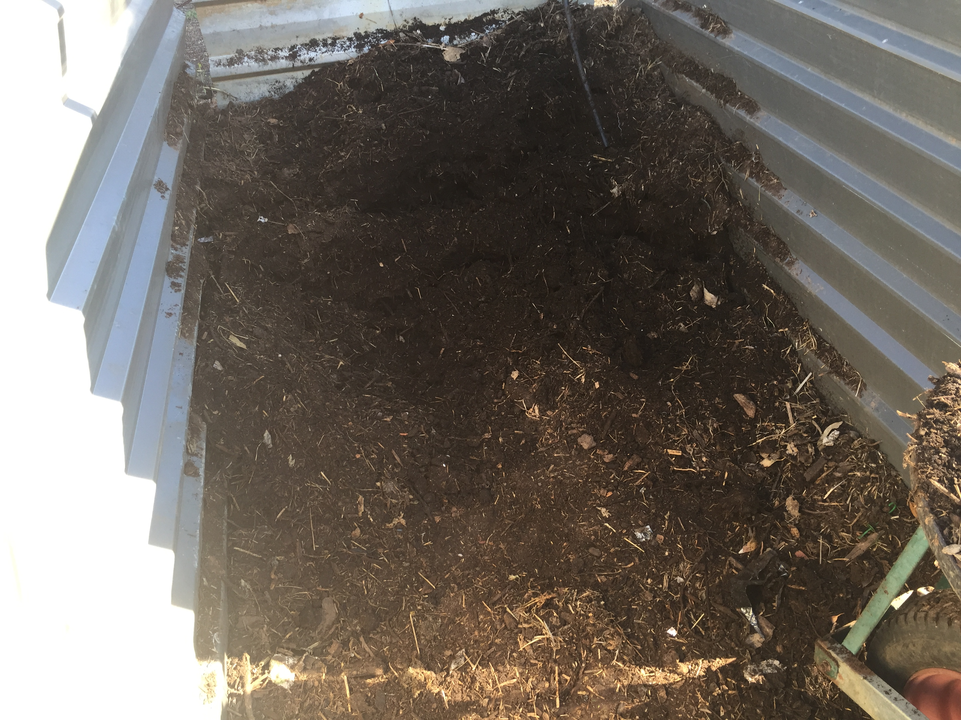 Compost2 – feature