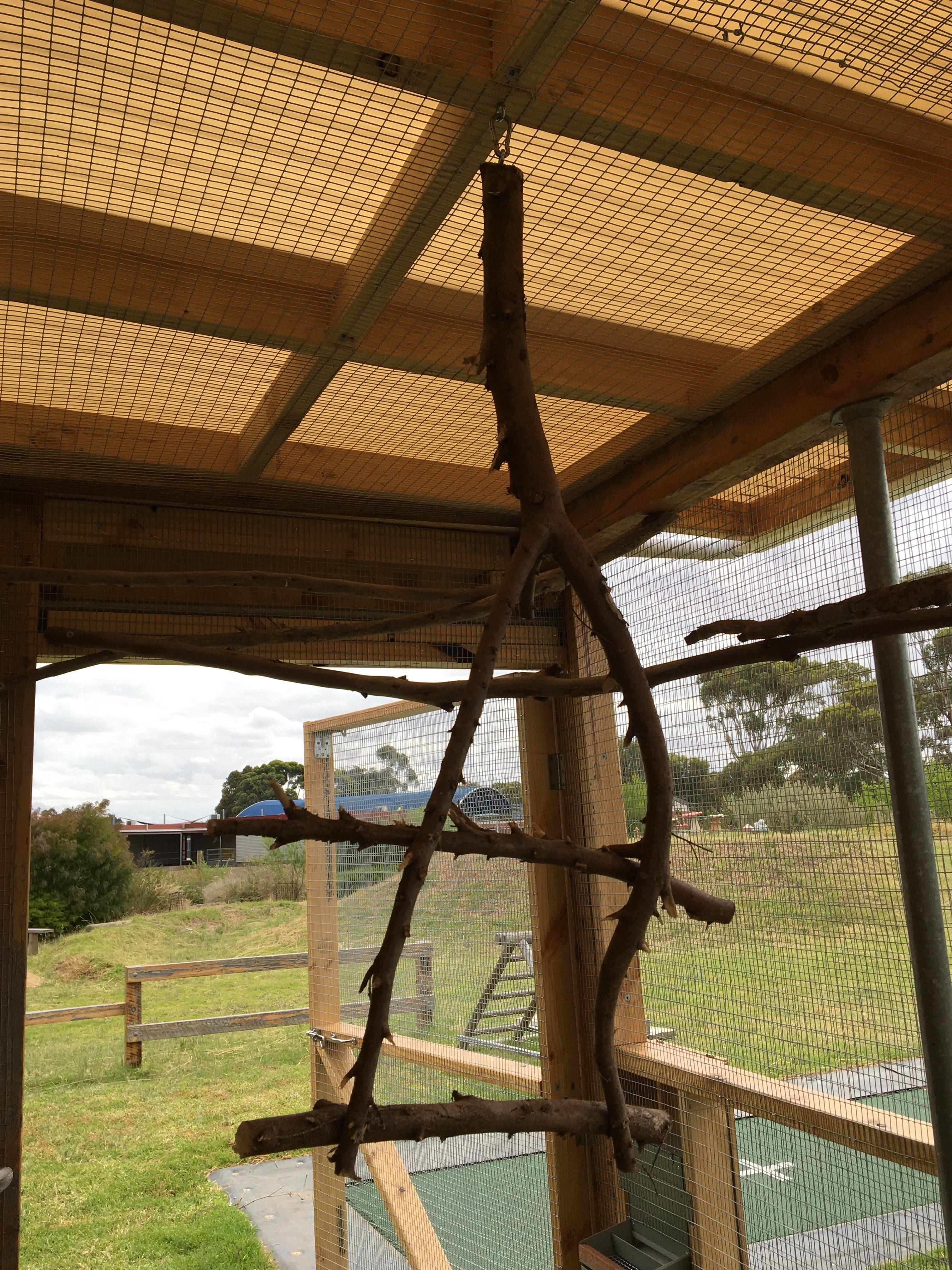 p5 – a-frame swing