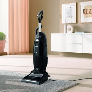 Top 10 Best Upright Vacuum Cleaners by Price Review and Rating