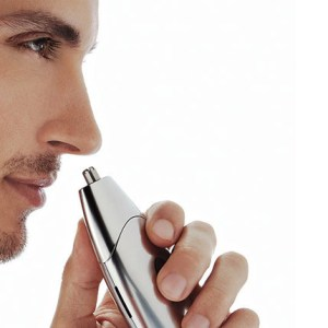 Top 10 Best Hair Nose Hair Trimmers by Price Review and Ratiing