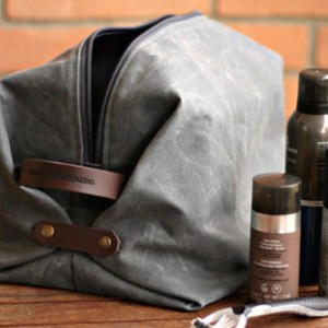 Top 10 Best Toiletry Bags for Men by Price and Rating