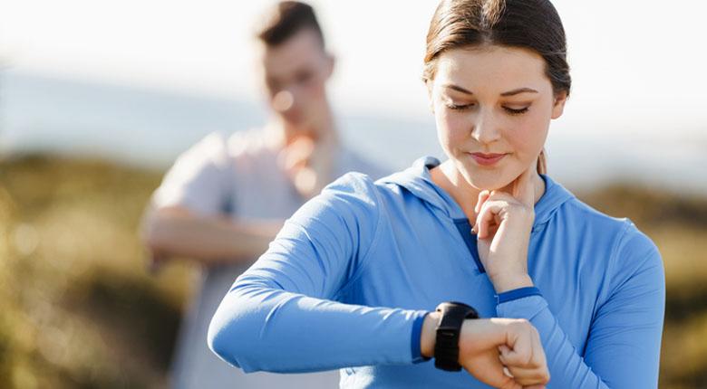 Digital Sport Watches for Women Reviews