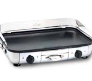 All-Clad 99014 GT Electric Griddle