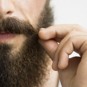 Top 10 Best Beard Oils for Men Reviews by Price and Rating