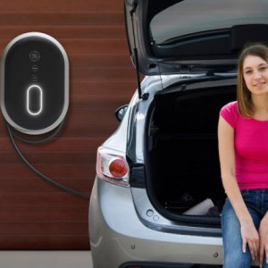 Top 10 Best Electric Vehicle Charging Stations by Price and Reviews