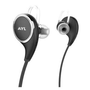 AYL Bluetooth 4.1 Wireless Sport Headphones