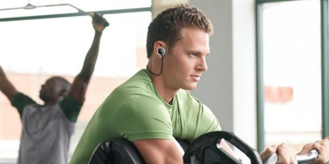 AYL-Bluetooth-Earbud-Headphones-featured