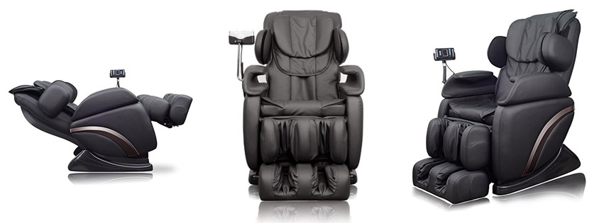 massage chair with heat staples office chairs canada top 10 best 2019 reviews updated special shiatsu