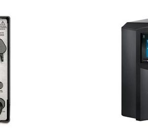APC Smart-UPS Battery Backup Power Supply
