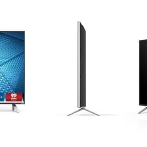VIZIO 50 Inch 4K TV