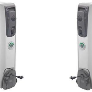 DeLonghi Safeheat ComforTemp Portable oil-filled Radiator