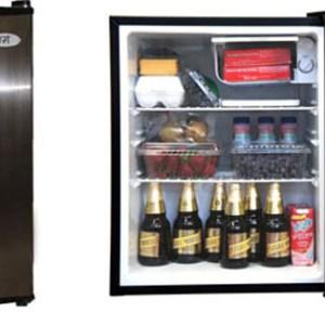 SPT Compact Refrigerator