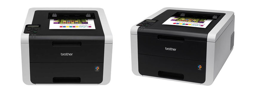Top 10 Best Wireless Printers 2019 Reviews [Editors Pick]