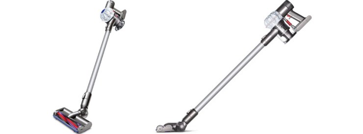 Dyson V Cordless Vacuum