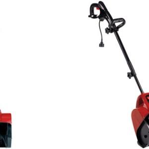Toro Power Shovel