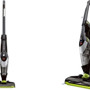 Bissell Bolt Ion XRT Cordless Vacuum