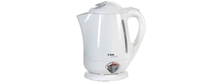 T fal BF Vitesses Liter Electric Kettle