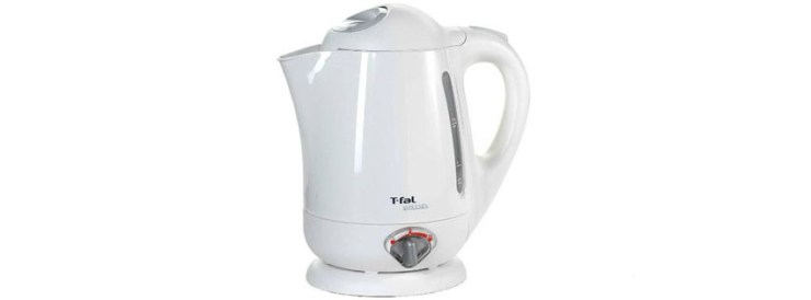 T fal BF Vitesses Liter Electric Kettle